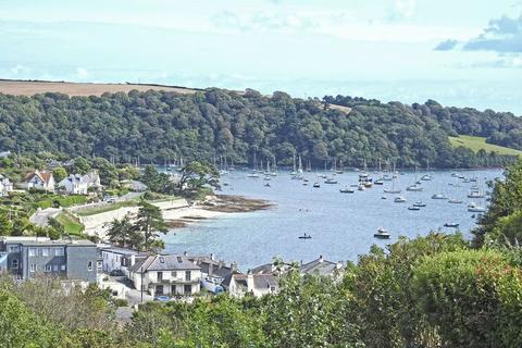 4 bedroom end of terrace house for sale - St Mawes Waterfront: 350 yards!