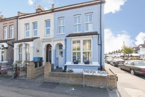 4 bedroom house for sale - Trevor Road, Woodford Green