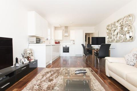 1 bedroom apartment for sale - Lilac House, High Road, Woodford Green