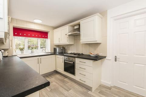 2 bedroom apartment for sale - Forest House,  Crescent Road, E4