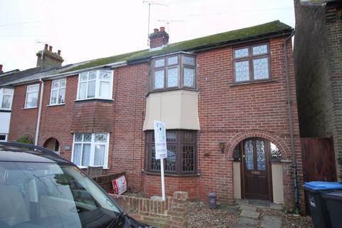 3 bedroom semi-detached house for sale - Chilton Lane