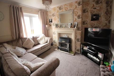 2 bedroom semi-detached house for sale - Malpas Road, Newport,