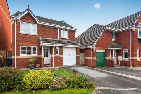 5 bedroom house to rent - Well Oak Park, Exeter, Devon