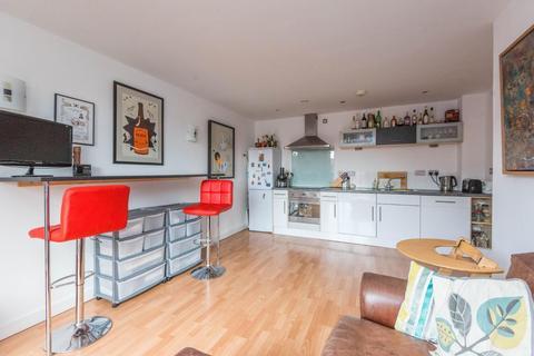 2 bedroom apartment to rent - Fitzwilliam Street, Sheffield
