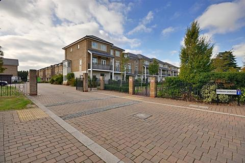 4 bedroom house for sale - Marbaix Gardens, Isleworth