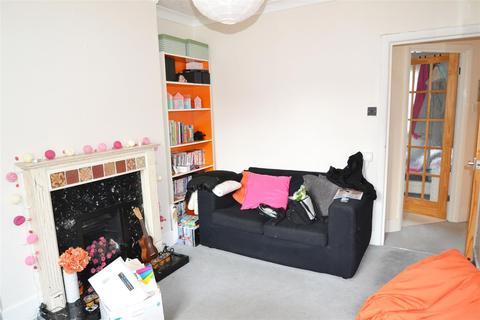 1 bedroom flat to rent - York Grove, Brighton, BN1 3TT