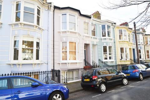 1 bedroom flat to rent - Sudeley Terrace, Brighton, East Sussex, BN2 1HD