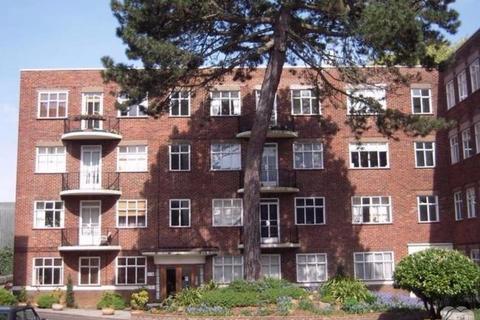 2 bedroom flat to rent - Fairways, Dyke Road, Brighton, East Sussex, BN1 5AD