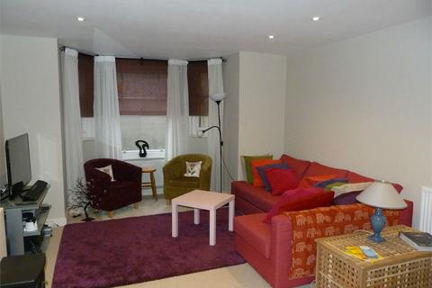 2 bedroom apartment to rent - Christchurch Road, Bournemouth, BH1