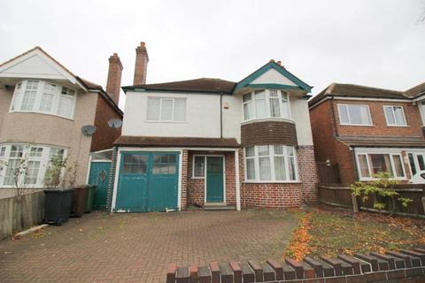 3 bedroom house to rent - Sandy Hill Road, Shirley, Solihull