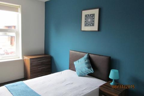 1 bedroom in a house share to rent - Room 3 Parker Street, Warrington