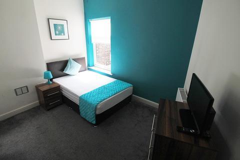Studio to rent - Room 4, 243 Lovely Lane