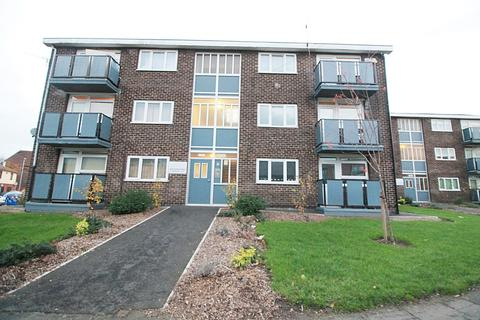 1 bedroom apartment for sale - Houghton Street, Halton View, Widnes