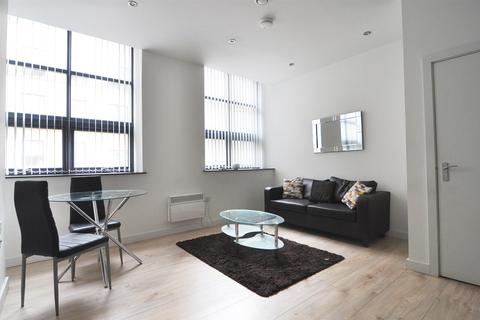 1 bedroom flat to rent - Mill Street, Bradford