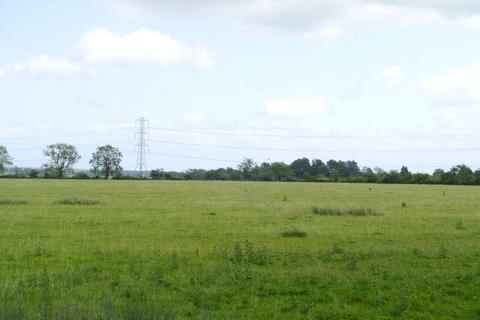 Land for sale - Milbourne, Newcastle Upon Tyne, Northumberland