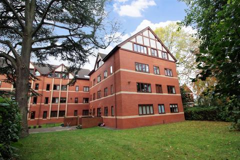 2 bedroom flat for sale - Davenport Road, Coventry