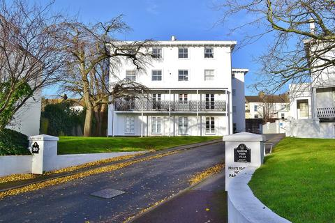 2 bedroom apartment to rent - West Drive, Brighton, BN2