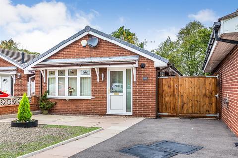2 bedroom detached bungalow for sale - Constance Avenue, Trentham