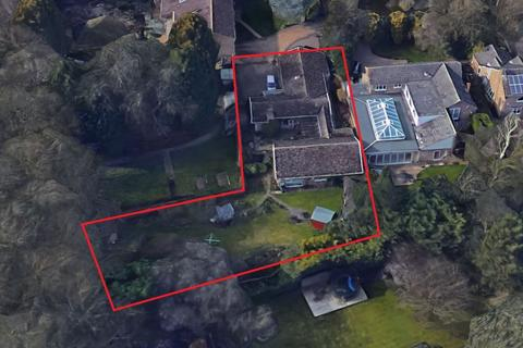 4 bedroom bungalow for sale - Debdale, Orton Waterville, PE2