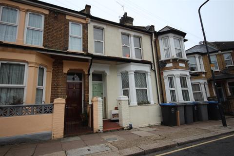 1 bedroom flat for sale - Bolton Road, Harlesden, NW10 4BA