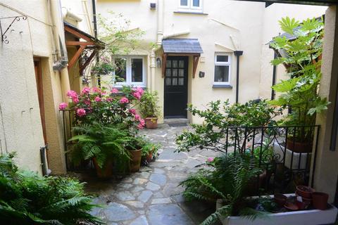 2 bedroom apartment to rent - Lerryn, Lostwithiel