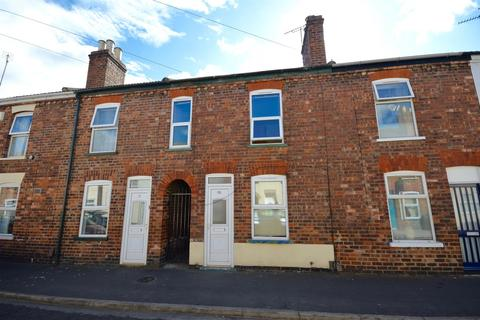 3 bedroom house to rent - Hope Street, Lincoln
