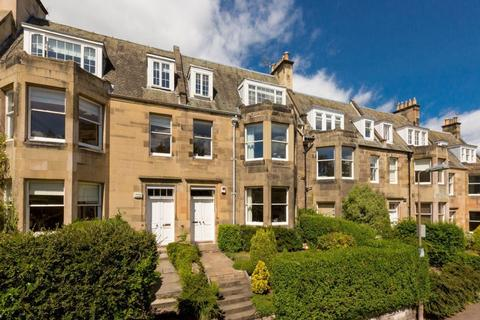 6 bedroom townhouse to rent - Murrayfield Gardens, Edinburgh
