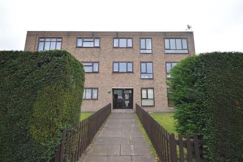 2 bedroom flat for sale - Heathmere Drive, Birmingham