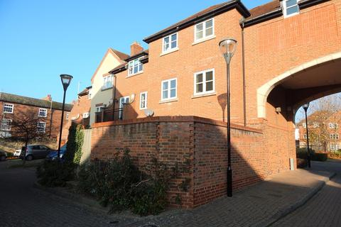 1 bedroom house share to rent - Abingdon