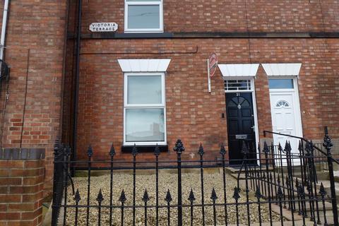 4 bedroom house to rent - MACKLIN STREET, DERBY,