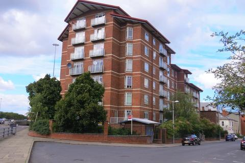 2 bedroom apartment for sale - Queen Victoria Road, City Centre, Coventry
