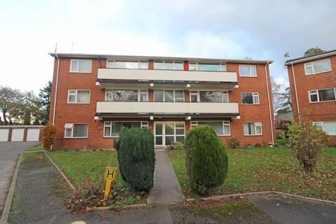 2 bedroom apartment for sale - Maes-yr-awel, Radyr