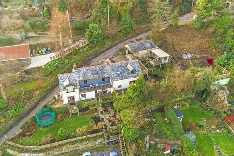 6 bedroom cottage for sale - Garth Hill, Gwaelod-y-Garth