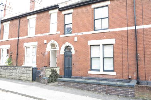 4 bedroom terraced house to rent - Arthur Street, Derby
