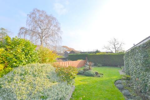 3 bedroom detached bungalow for sale - Ringwood Road, Parkstone, Poole