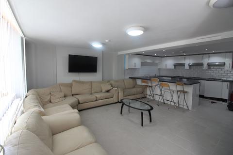 13 bedroom house to rent - Salisbury Road, Cathays, Cardiff