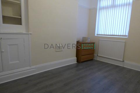 4 bedroom terraced house to rent - Fosse Road South, Leicester