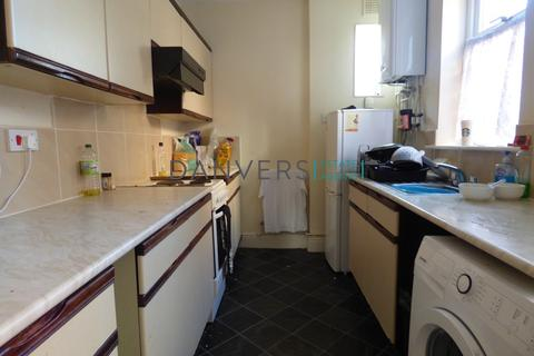 3 bedroom terraced house to rent - Roman Street, Leicester