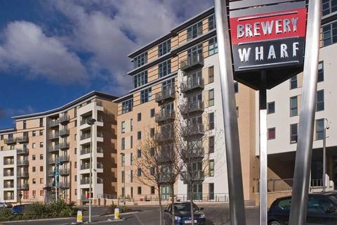 2 bedroom apartment for sale - St James Quay