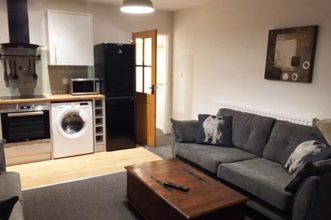 2 bedroom semi-detached house to rent - Cannon Park Road, Coventry