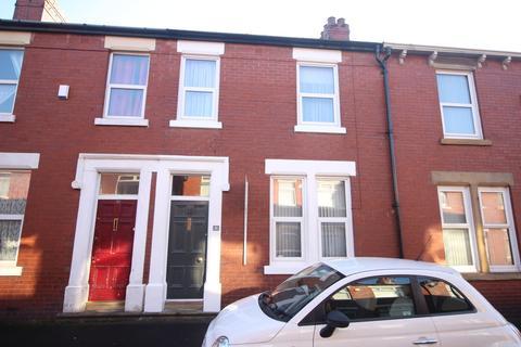 3 bedroom terraced house for sale - Lawrence Street, Fulwood