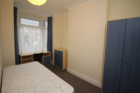 1 bedroom house share to rent - Hotblack Road, Norwich