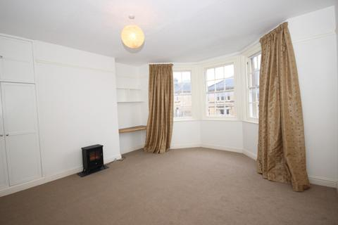 Studio to rent - Lower Oldfield Park , BA2 3HL