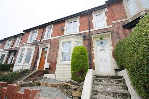 3 bedroom terraced house for sale - Northumberland Rd, Lemington, Newcastle upon Tyne NE15