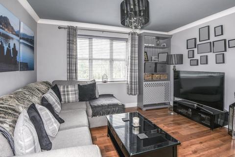 1 bedroom flat for sale - Kestrel Way, Langford Village, Bicester, OX26