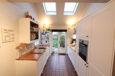 2 bedroom terraced house for sale - Histon Road, Cambridge, CB4