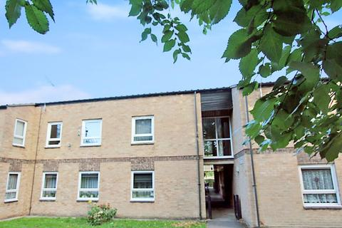 2 bedroom apartment for sale - Bliss Way, Cambridge, CB1