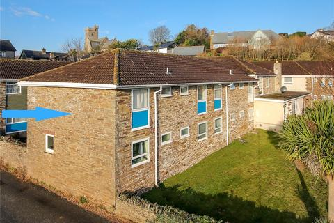 1 bedroom apartment for sale - West Charleton Court, West Charleton, Kingsbridge, Devon, TQ7