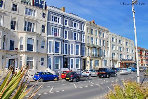 Flat share to rent - Eversfield Place, St Leonards On Sea