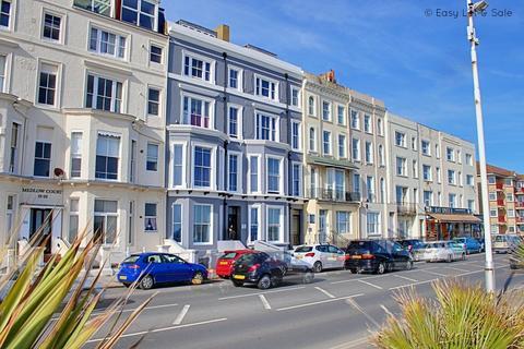 1 bedroom flat share to rent - Eversfield Place, St Leonards On Sea